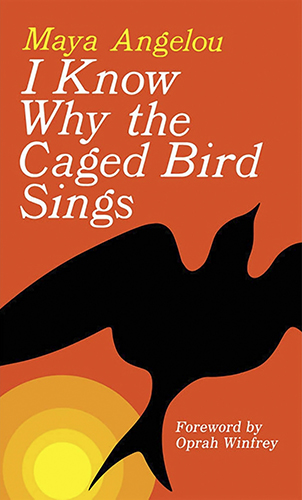 13 I Know Why the Caged Bird Sings-web