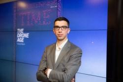 Knightlight Video: Alex Fitzpatrick '11, TIME editor