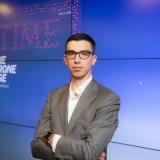 Video: Knightlight – Alex Fitzpatrick '11, TIME editor