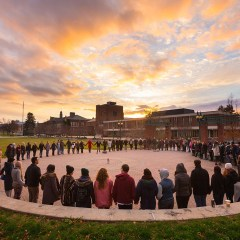 Geneseo's Power of Place