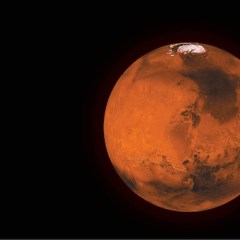 Unravelling the Mysteries of Mars
