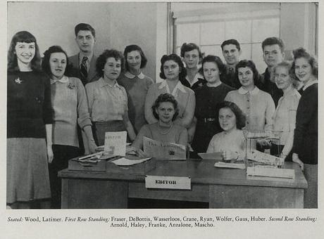 1943Lamron