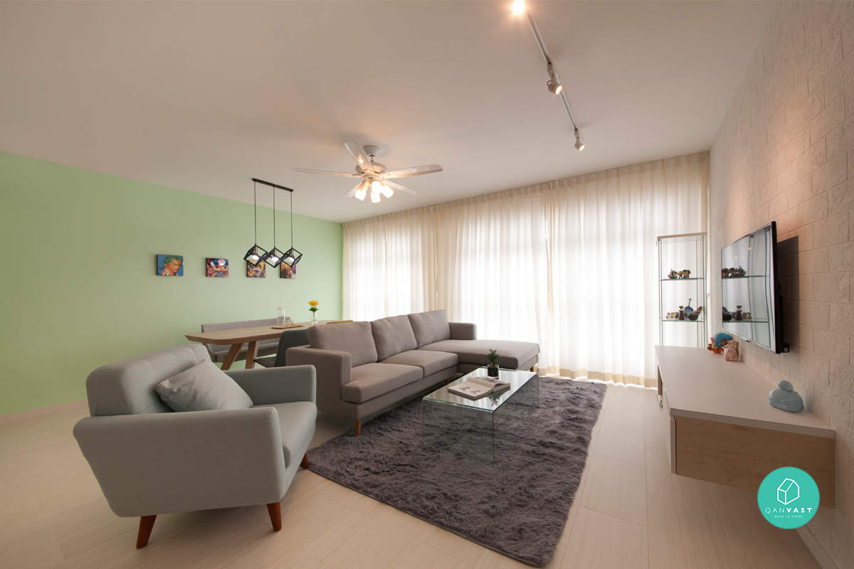 Guide To Home Renovation In Singapore Scene Sg
