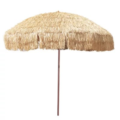 member s mark 8 hula umbrella
