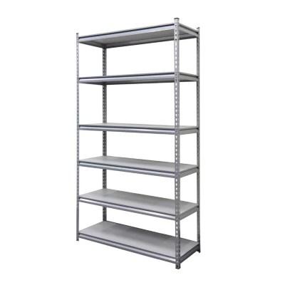 member s mark 6 shelf storage rack