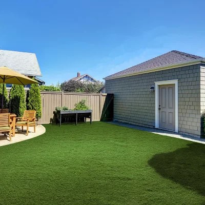 select surfaces evergreen artificial grass assorted sizes