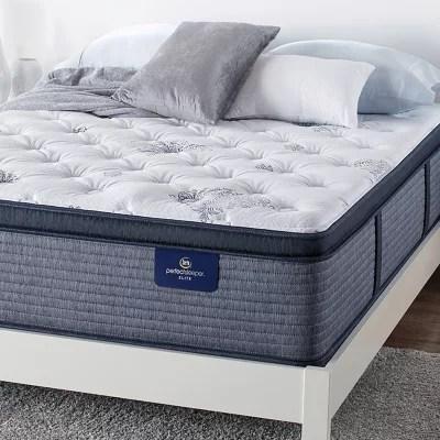queen size mattresses and mattress sets