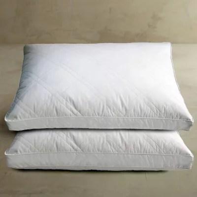 pillows sam s club