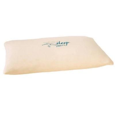 nature s sleep soybean pillow king