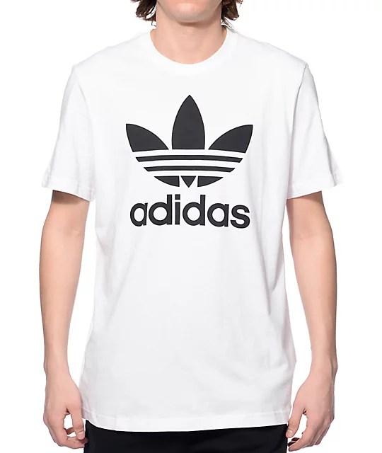T Shirt Adidas Original 1