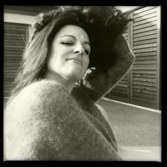 Caroline FABRE Membre comédien Boulogne-Billancourt (92) Adhésion : 2008 Expérience théâtrale précédente : aucune Motivations : envie de travailler en équipe, de jouer et voir de quoi je suis capable dans ce domaine que je ne connais pas… mais que j'ai vraiment envie de découvrir. Devise : Faites de votre vie une oeuvre d'art et surtout soignez les details, c'est la dessus qu'on vous jugera. (A. Cozette)