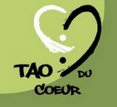Tao du Coeur Rennes
