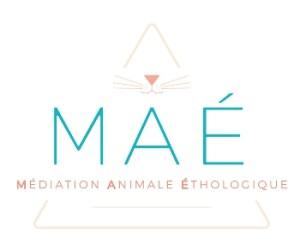 MAE médiation animale éthologique