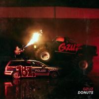 Gzuz_-_Donuts-SINGLE-WEB-DE-2020-MOD
