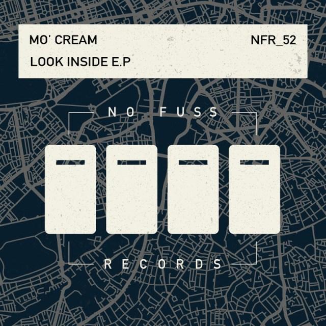 Download MoCream-Look_Inside_EP-(NFR052)-WEB-2020-DWM