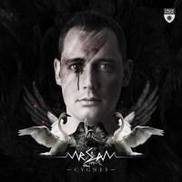 Mr_Sam_ft_Claud9-Cygnes_(Remixes)-WEB-2020-AFO