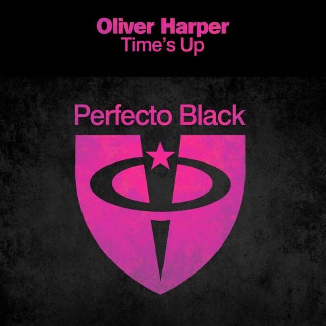 Download Oliver_Harper-Times_Up-(PRFBL056)-WEB-2020-AFO