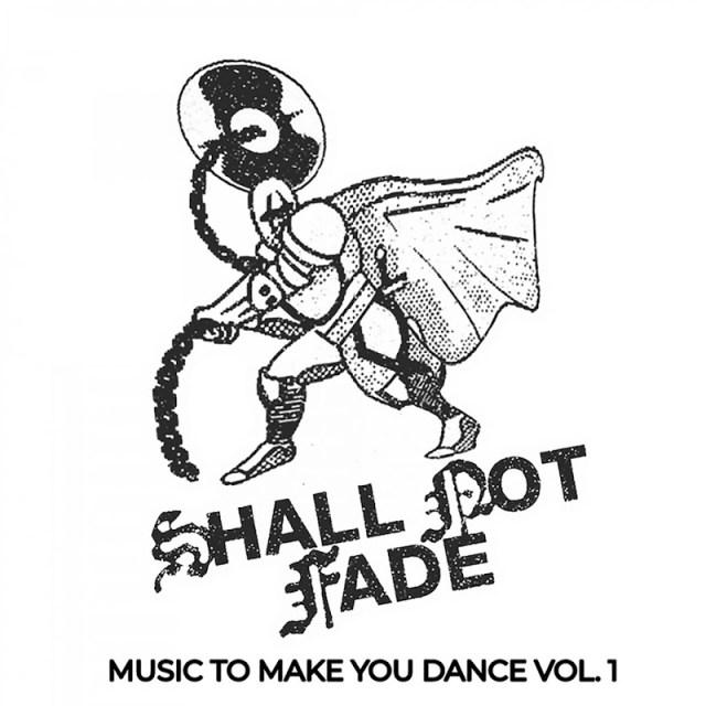 Download VA-Music_To_Make_You_Dance_Vol_1-(SNFC004)-WEB-2020-ENTANGLE