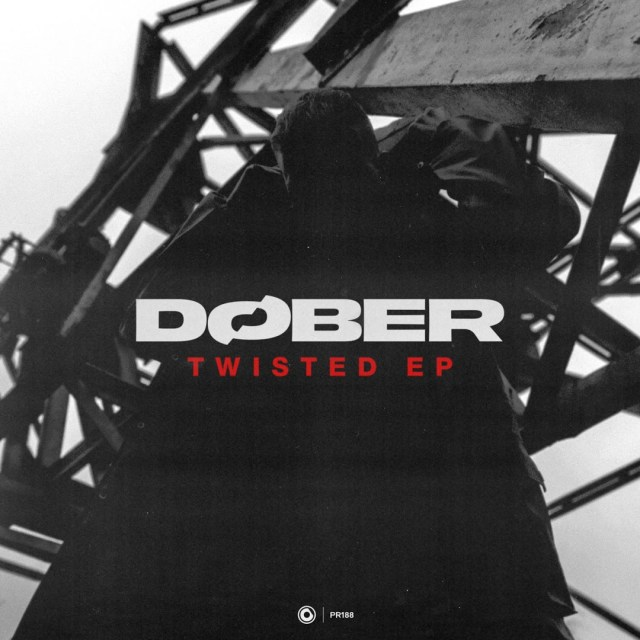 Download DOBER_-_Twisted_EP-WEB-2020-FMC