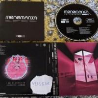 The_Word_Alive-Monomania-(FEAR01135)-CD-2020-VULGAR