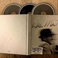 Dean_Martin-Collected_Cool-Remastered-3CD-2012-GCP