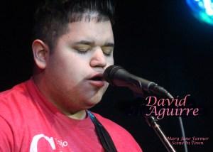 3 David 2 ;name