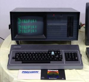 1984 Kaypro 4