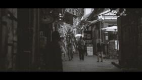 Du Trésor Street