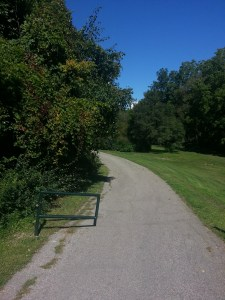 Betty Sutherland Trail (2)