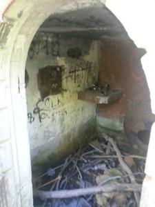 Duncan Mill Ruins (16)