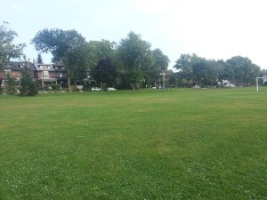 Withrow Park 5