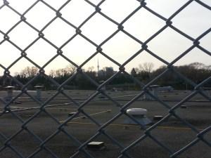Greenwood Yard (1)