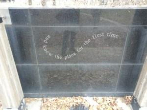 T.S. Eliot Gibson Park (4)