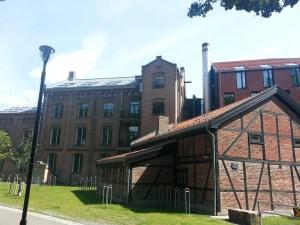 9. Factories Grünerløkka