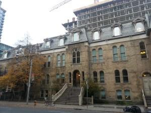 0. De La Salle Institute