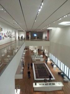 11. Aga Khan Museum Garden of Ideas