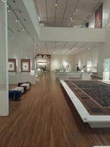 7. Aga Khan Museum collection