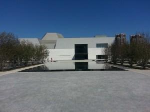 Aga Khan Museum Park (5)