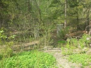 10. Park Drive Reservation Trail