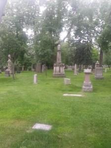 Toronto Necropolis (2)