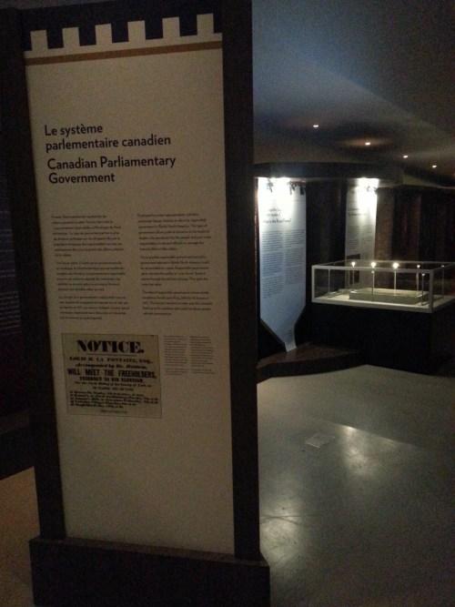 Magna Carta Fort York 3