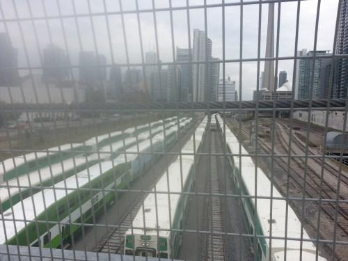 Puente de Luz 2