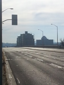 Don Mills over 401 1