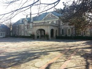 Graydon Hall Manor 2