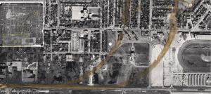 Scarborough Expressway 1
