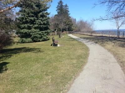 Rosetta McLain Gardens 5