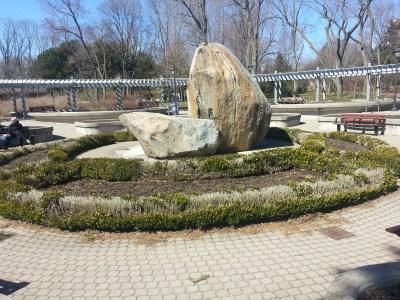 Rosetta McLain Gardens 6