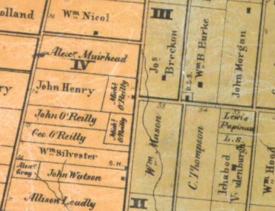 1860Scarboro - Copy