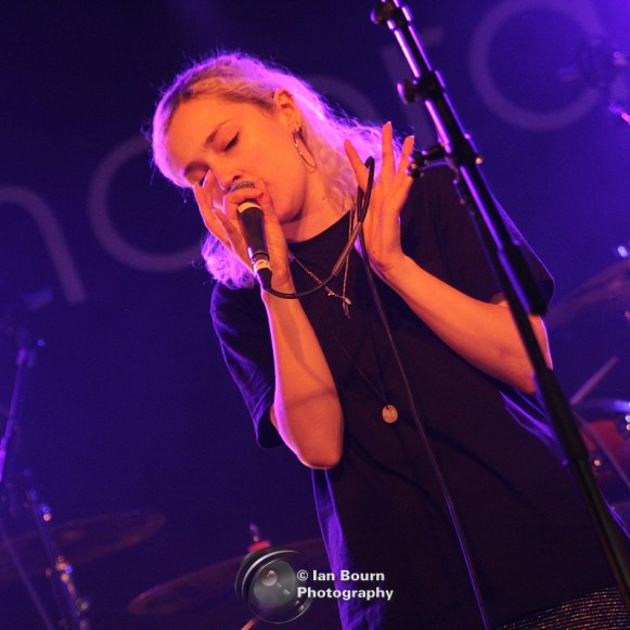 MET Showcase: Photos by Ian Bourn for Scene Sussex