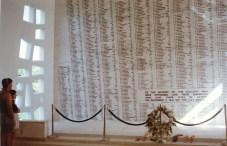 Pearl Harbor: Honoring 1177 heroes who sacrificed December 1941